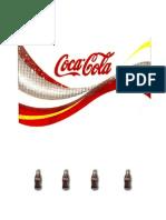 Complete Coca Cola