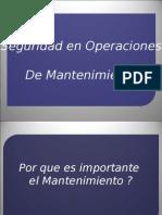 seguridadenoperacionesdematenimiento-110712154132-phpapp01.ppt