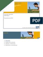 SAP_EHS_Management.pdf