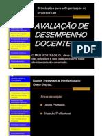 portefolio_docente