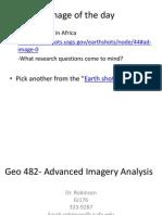 Geo 482- Lesson1_2015
