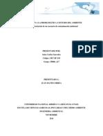 Act. 3 Caracterizacion Escenario de Contaminacion (1)