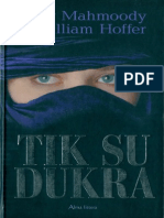 Betty Mahmoody William Hoffer - Tik su dukra 2005
