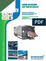na r.pdf