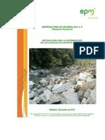 metodologia-determinacion-caudales-garantia-ambiental.pdf
