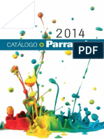 Parramon_Catalogo_General_2014.pdf
