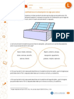ADJETIVO28207 Recurso PDF