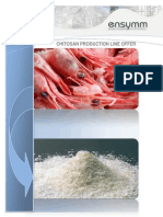 PDF Chitosan Abstract Ensymm
