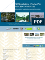 Cartilla_humedales_inteactivo_1.pdf