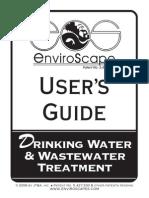 Dwwtp Guide