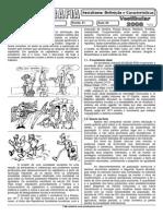 6. Definição de socialismo.pdf