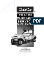 98-99-Club-Car-V-Glide-36V-SUPP-SM-01000.pdf