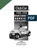 98-99-club-car-v-glide-36v-supp-