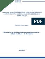 dissertação.romianaoyama
