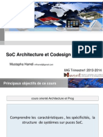 SOCIIA5-Hamdi.pdf