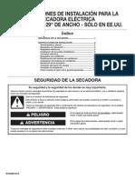 Manual Instalacion Wirphool