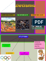 atletismo.ppt