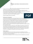 GES_produccion_15espectadores-y-usuarios.pdf