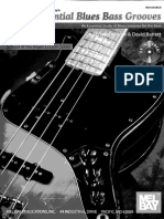 Essential Blues Bass.pdf