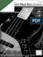 Essential Blues Bass.pdf