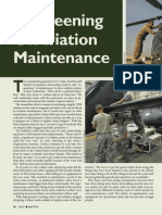 RegreeningAviation_April2014.pdf
