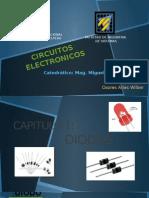00 - CIRCUITOS ELECTRONICOS