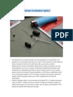 pedal.pdf