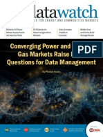 Datawatch December 2014