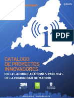Catalogo-Proyectos-Innovadores-Cdad.de-Madrid.pdf