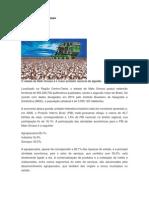 Economia de Mato Grosso