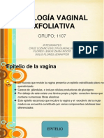 Citología v.e