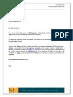 Instruction Manual - CBIE x27 s Online Application Form - PT7