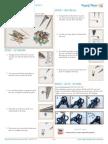 Jewelry Instructions