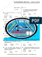 1c2b0primaria-iii-olimpiada.pdf