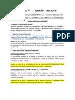 PROPUESTA-P.I. Modulo v Iconau