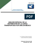 pt269.pdf