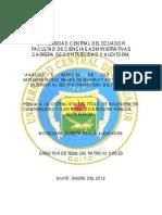 T-UCE-0003-11.pdf