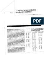 Presentar Datos.pdf