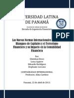 PROYECTO_DE_CONTABILIDAD_INTERNACIONAL_final.pdf