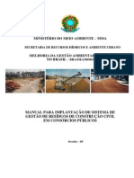 4_manual_implantao_sistema_gesto_resduos_construo_civil_cp_125.pdf