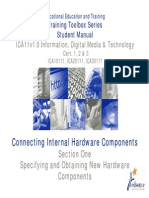 ICA11 - Student Manual Connect Internal Hardware Sec 1 .pdf