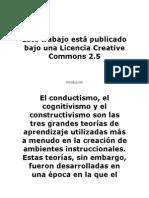 2015 Empeño de LAs Tic1245