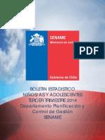 Boletin_201409_Nacional.pdf