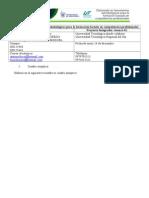 Modulo1_Proyecto1_Angel_Pacheco.doc