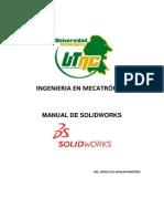Manual SW Modulo Pieza.pdf