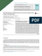 JCE-2014.pdf