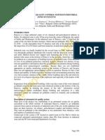 p350.pdf