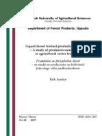 Produktion av förnyelsebar diesel.pdf