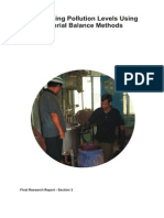 R8161-Section3.pdf