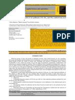 1169-1175.pdf